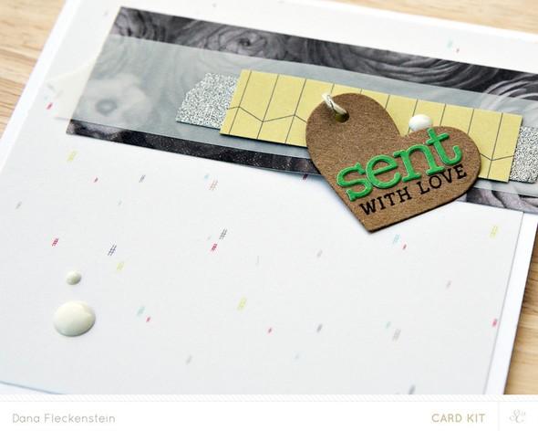 Card pixnglue img 8206