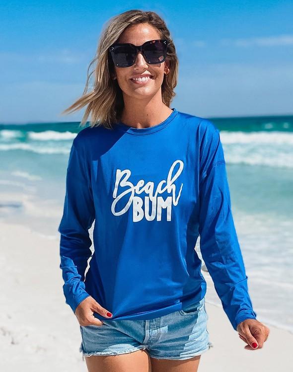 152356 beachbumlongsleevesunshirtroyal women slider2 original