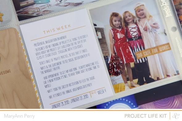 Neverlandprojectlifeweekfour1web