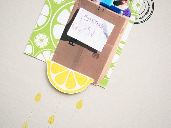 Nrkp lemonade03 original