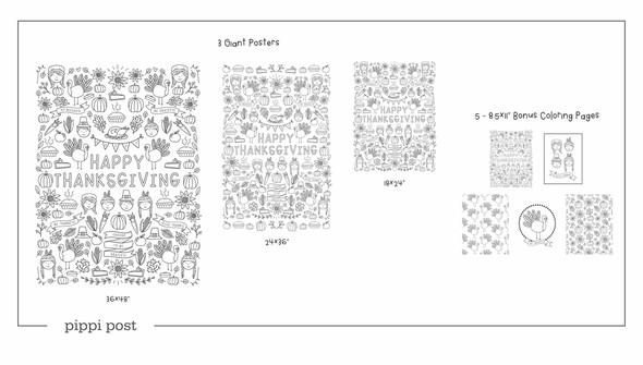 Ns172092 thanksgiving digital coloring pack engineer prints overview slider shop image 2644x1500 original