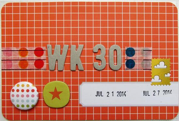 2014 wkcard30