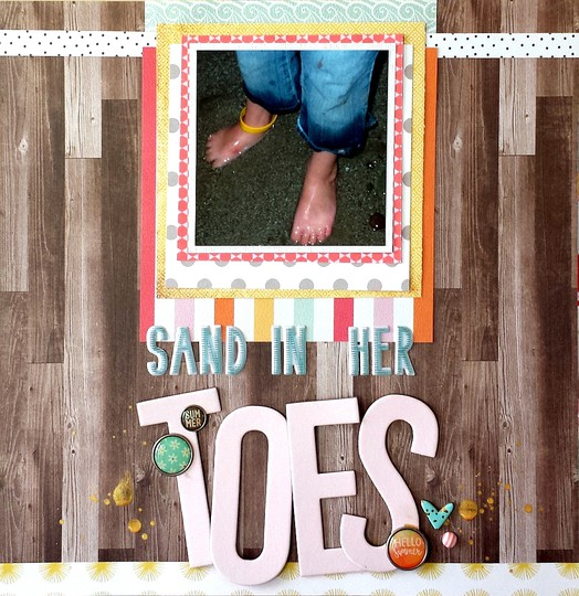 Sand in her toes 322 v2 original