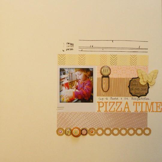 Pizzatime1