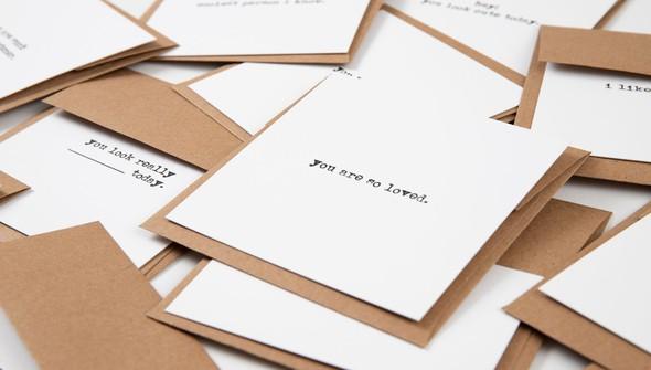 Jc kindness card set slider 4 original