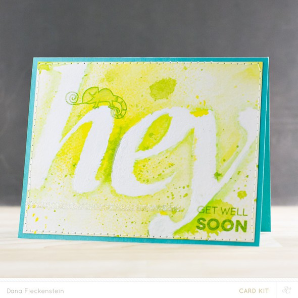 Pixnglue card img 8772