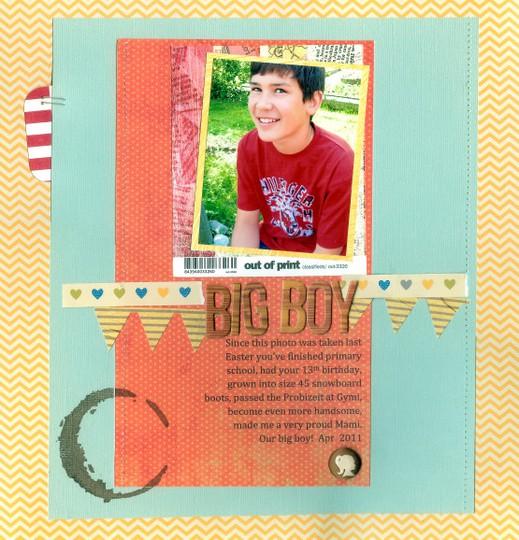 Bigboy
