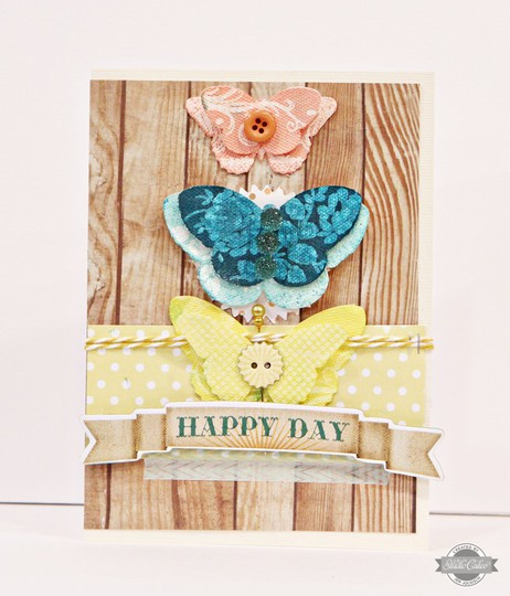 Happydaycard main