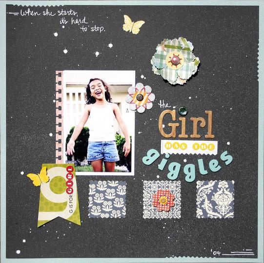 Girlgotsgiggles