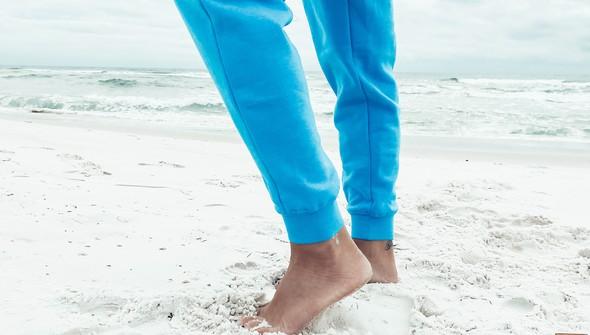 121389 fleece joggers women 30a blue slider5 original