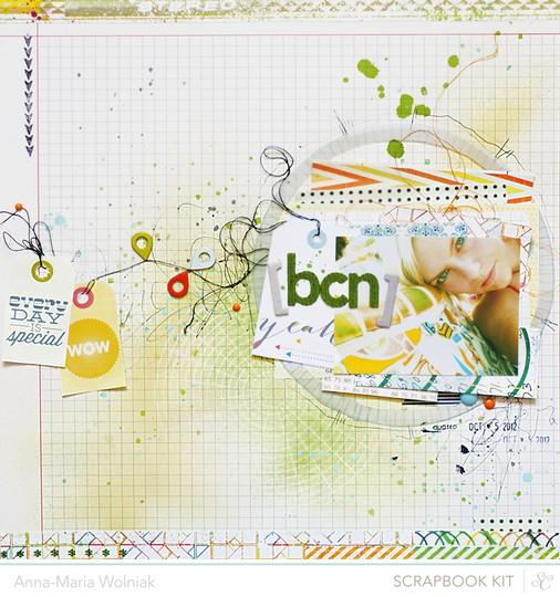 Bcn sc