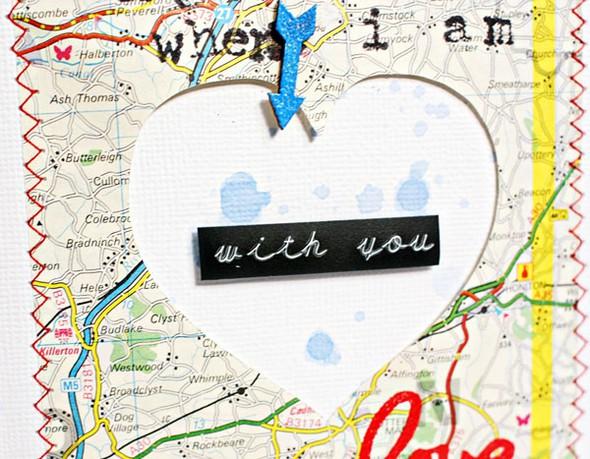 Mapcard det2 web