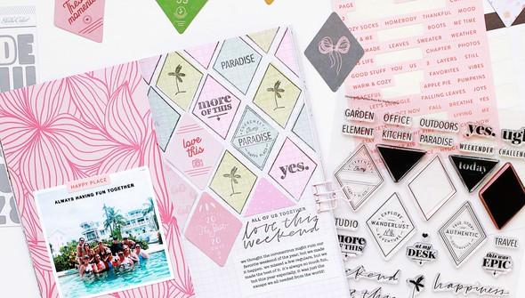 Oxfordhall stampsub2 original