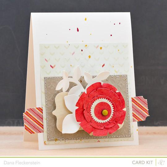 Pixnglue studiocalico handmade card img 8735
