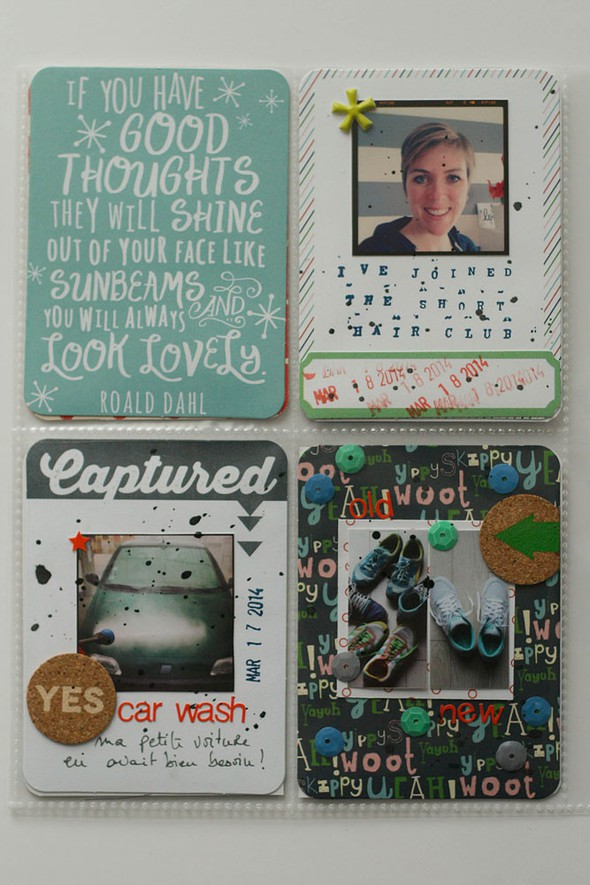Projectlife066