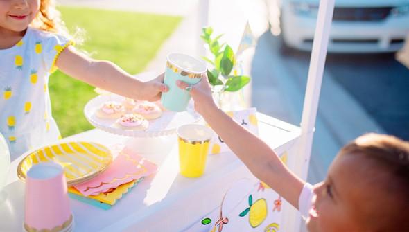 Pp lemonade digital printables 0001 img 1112 original