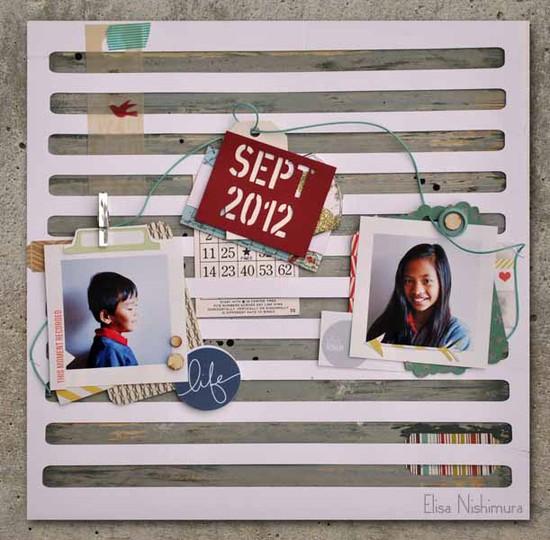 2012 10 sep 2012 small