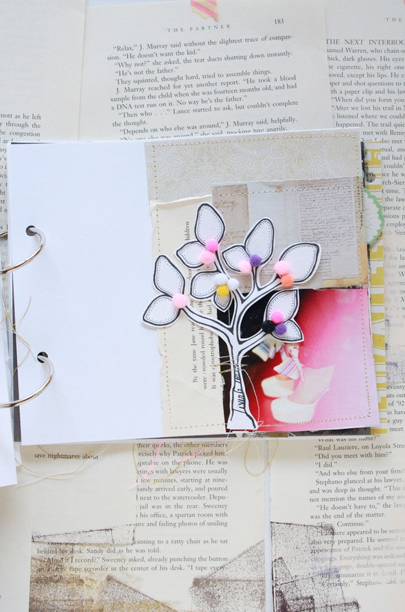 Happiness journal12