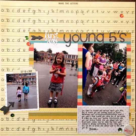 Sep 30 2012 002 copy