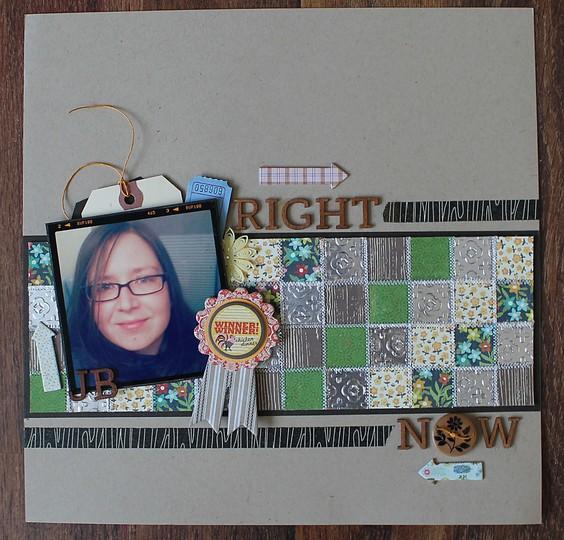 Rightnow001