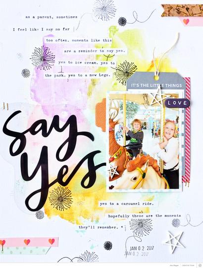 Jen chapin say yes %25281%2529 original