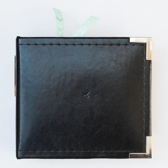 2014.08.25 minibook 001