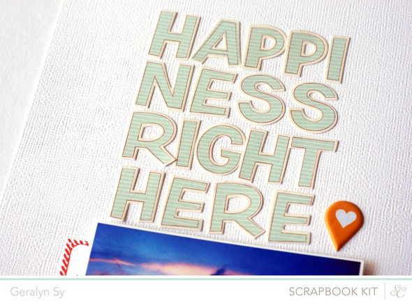Happinessrighthere02