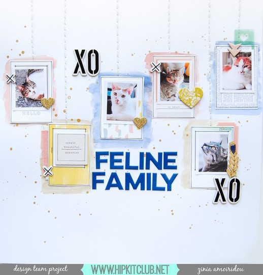 Hkc 1609 felinefamily 1 edit original