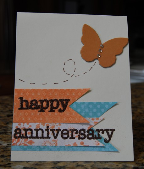Anniversary card 001