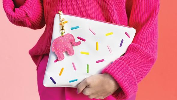 Sdiy cct sprinkles slider pinksweater original