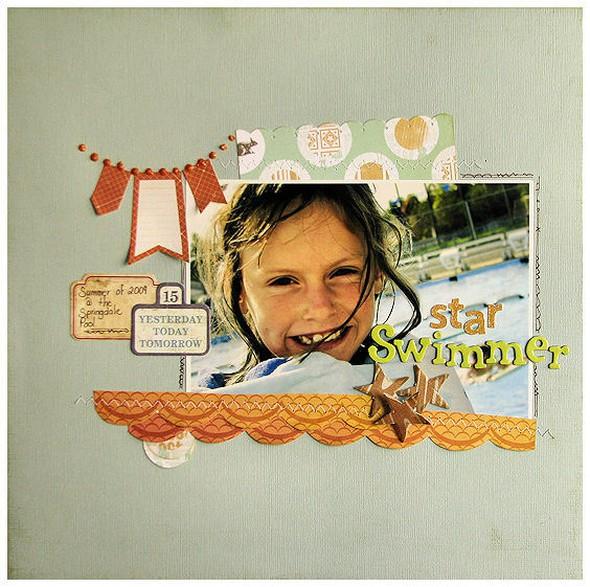 Star swimmer lo march2011