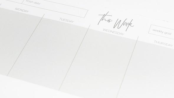 39443 notepad slider3 original
