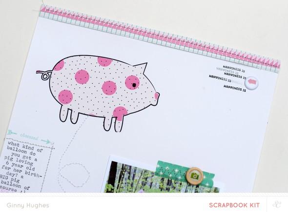 Pig4 original