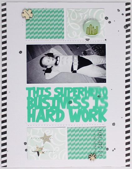 20140720 sc superhero business