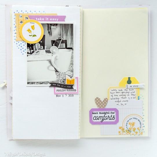 My gratitude journal week 4 nathalie desousa 8 original