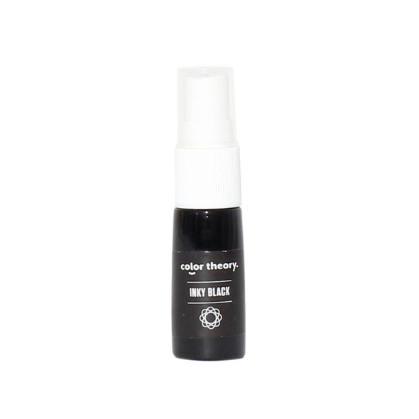 Sc shop mini mist inky black 1 original