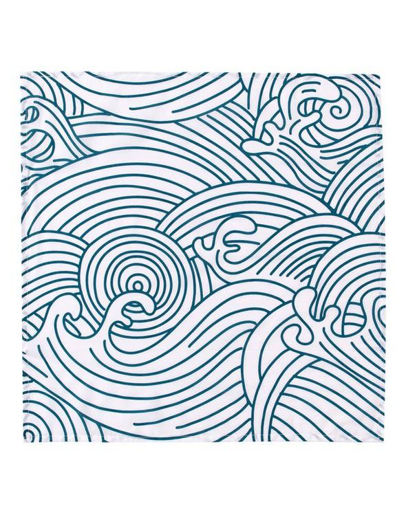 142026 wavesdogbandana slider5 original