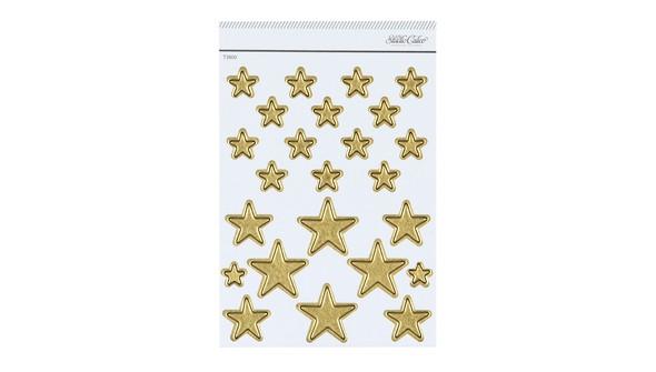 89886 goldfoilchipboardstars slider original