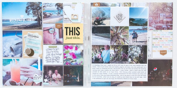 Kishmael bond story kit project life spread full layout 02 original