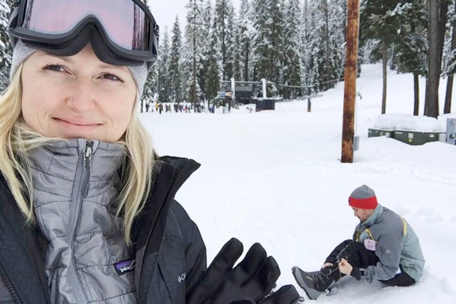 Ae ski1