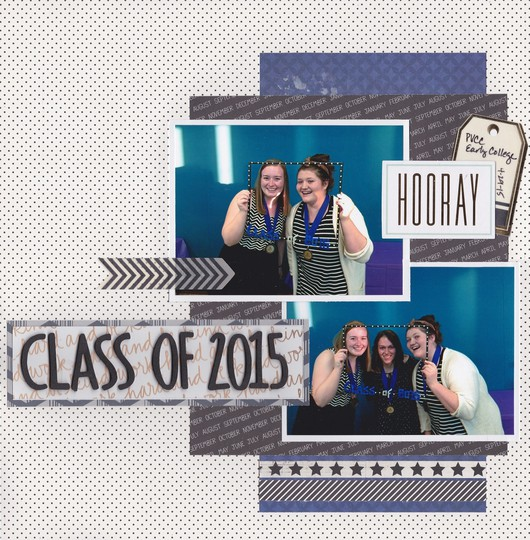 Class of 2015 early college 0001
