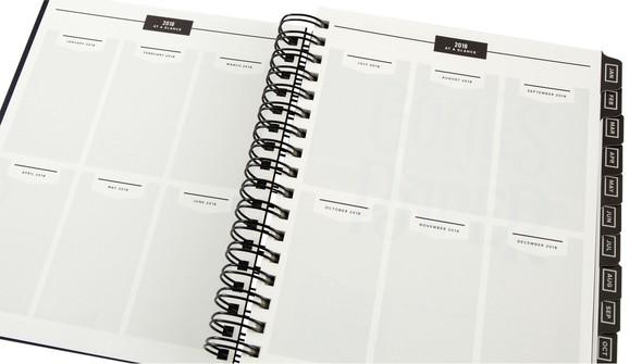 Ae shop planner get to work slider 4 original