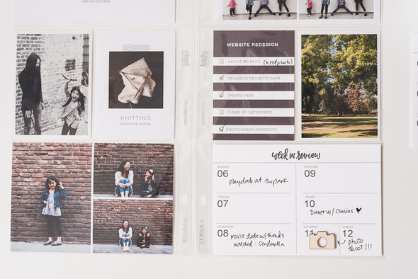 Paislee pocketguideno4 0109 original