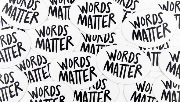 101637 wordmatterdecalsticker slider2 original