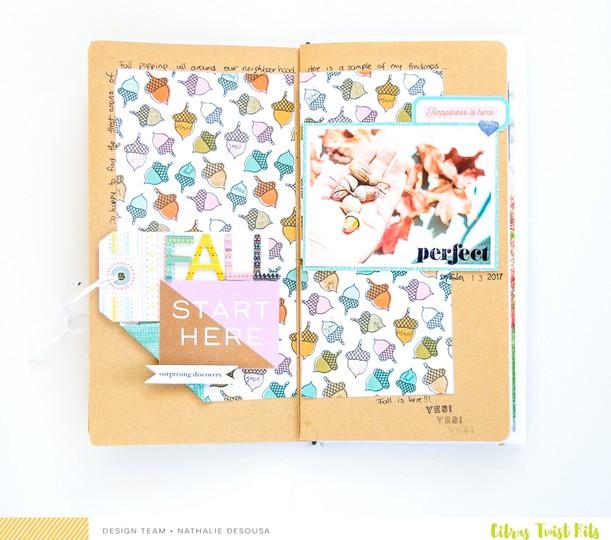 Ctk nathalie desousa my personal journal sept 2 original