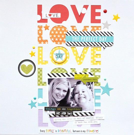 Jenchapin love love (1)