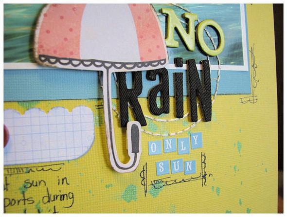 No rain closeup2