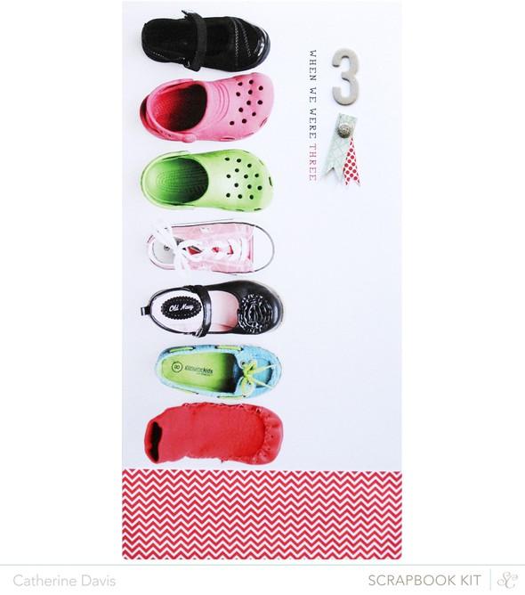 Sc shoes1