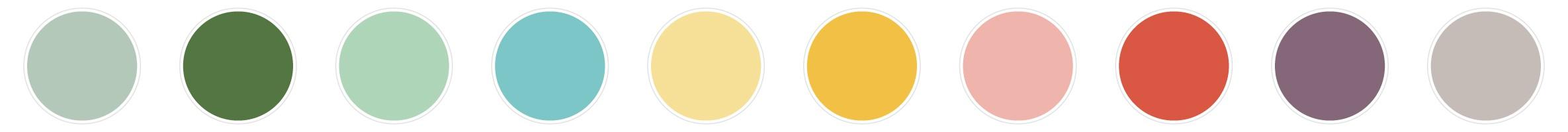Sc preview colorpalette march18 desktop