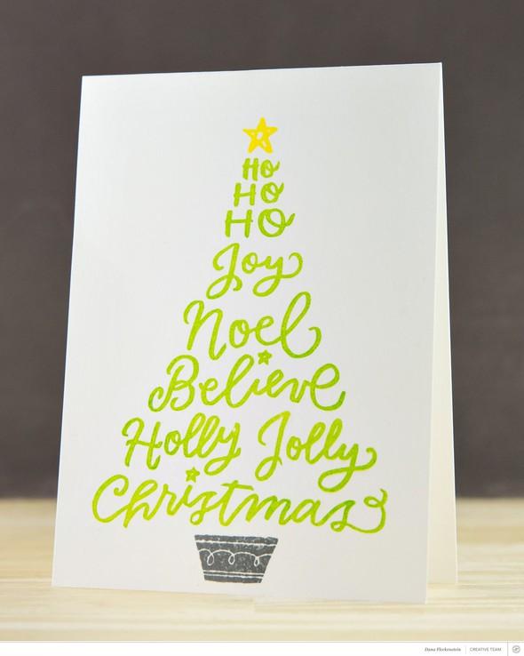 Christmas tree card pixnglue img 2198 original